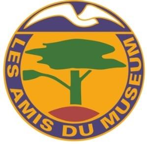 Société des Amis du Muséum
