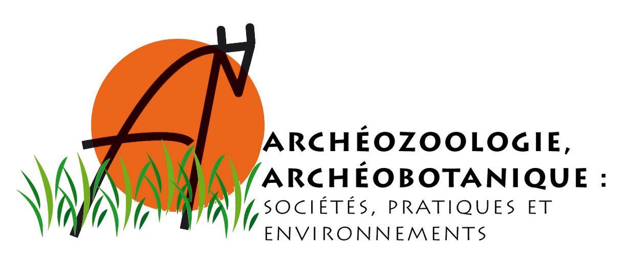 UMR 7209 (CNRS, MNHN) Archéozologie, Archéobotanique : Sociétés, Pratiques et Environnements